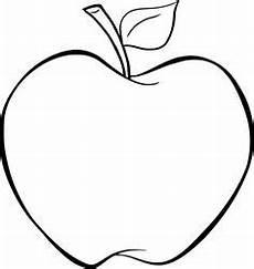 Malvorlagen Kostenlos Apfel Ausmalbild Tiere Kostenlose Malvorlage Wurm Im Apfel