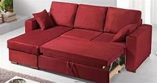 divano a letto arredo a modo mio il divano letto orlando moderno ed