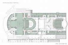 detroit opera house floor plan house floor plans how to