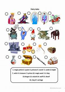 tale lesson 15025 tales worksheet free esl printable worksheets made by teachers