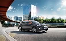 Discover The New Kia Stonic Kia Motors Ireland