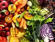 the chakra based diet goop
