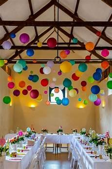 best 25 hanging paper lanterns ideas on pinterest kids