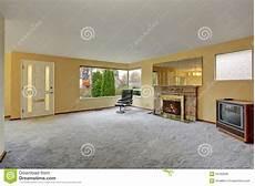 wohnzimmer teppiche g 252 nstig 16 deutsche dekor 2018 online kaufen