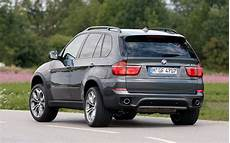 2008 bmw x5 problems 2012 bmw x5 reviews research x5 prices specs motortrend