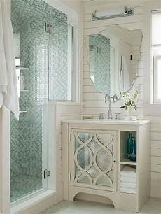 cheap bathroom shower ideas cheap bathroom shower ideas for small bathroom 22 goodsgn