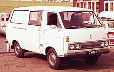frontscheibe toyota hiace classic autoglas