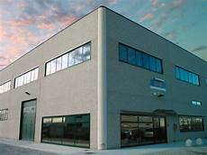 vendita capannoni treviso vendita capannoni industriali consulting italia