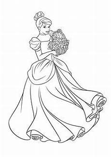 how to draw cinderella step 8 how to draw in 2019