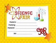 science worksheets junior cert 12249 math achievement award printable certificate pdf math activites certificate