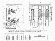 Wiring Diagram Of Vcb by High Voltage Vcb Yueqing Liyond Electric Co Ltd