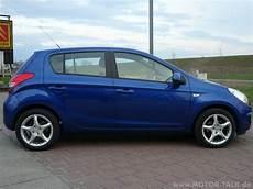 Hundi I 20 4 Hyundai I 20 Top Auto Erfahrungen