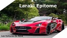 reve de voiture laraki epitome les voitures de r 234 ve