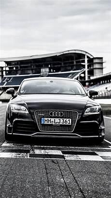 Audi Iphone Background