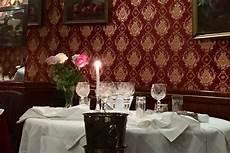 ristorante a lume di candela 4 ristoranti romantici per una cena a lume di candela a