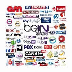 2016 chaine tele bestforiptv channel