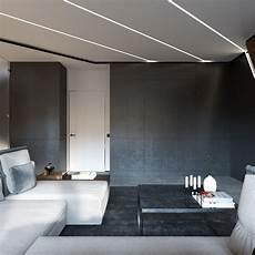 Modern Minimalist Ceiling L Designs
