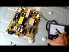 doo reparando led smart 42 180 180 lg cinema 3d falla pantalla negra rayas grises youtube