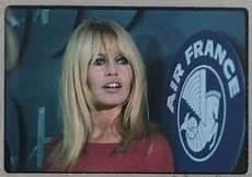 Brigitte Bardot Discography Discogs