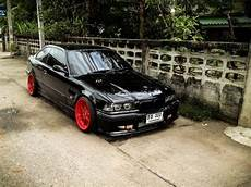 bmw e36 coupe bmw e36 coupe 2jz gte shoes