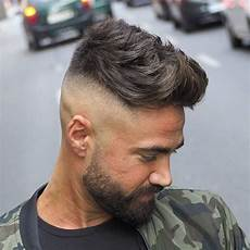 449 best funky hair images on pinterest barbers hair cut and hair cut man