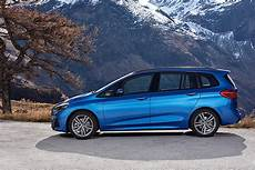 2 Bmw Gran Tourer bmw 2 series gran tourer f45 specs photos 2018 2019