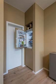 Kühlschrank Für Einbauküche - k 252 hlschrank f 252 r einbauk 252 che home ideen