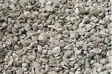 wieviel kostet kies mischungsverh 228 ltnis zement