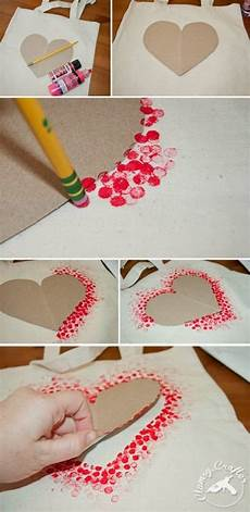 Unique Valentines Day Gifts Ideas Diy Crafting Gifts
