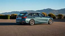 bmw 3er touring 2019 luxury line 13 of 95 motor1