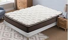 choix d un matelas quels sont les crit 232 res 224 consid 233 rer dans le choix d un matelas meuble pour enfants