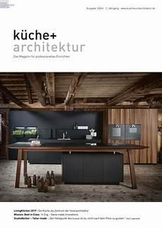 in store möbel martin k 252 che architektur 1 2019 by fachschriften verlag issuu