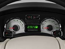 car engine manuals 2008 ford expedition instrument cluster image 2014 ford expedition el 2wd 4 door limited instrument cluster size 1024 x 768 type