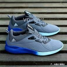 Jual Sepatu Pria Sepatu jual sepatu olahraga pria adidas grade original murah