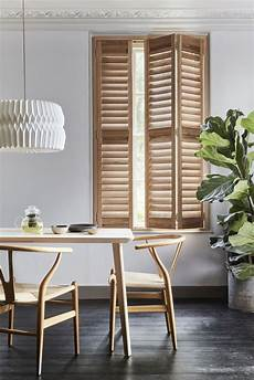 Summer Home Decor Trends 2019 summer home decor trends for 2019 you can t miss