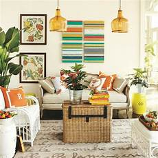 Fresh Decor Ideas 5 ways to infuse your decor with summer decorilla