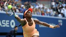 stephens defeats wins us open s title us open news official site of the 2018 us