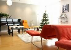 Moderne Farben F 252 R Wohnzimmer 2015 Erfrischen Ihre