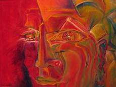 Galerie Achat Tableaux Et Achat Peintures