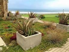 types of gardens and garden style hgtv