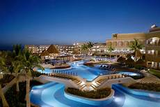 A Tour Of The Best Of The Best All Inclusive