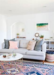 living room inspiration living room inspiration