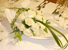 Sa 199 Modelleri Tischdekoration Hochzeit Blumen