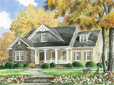 small cottage house plans southern living small cottage house plans southern living tudor house