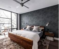 design schlafzimmer ideen ideen f 252 r m 228 nnliches schlafzimmer design