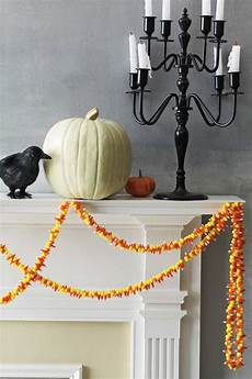 62 Easy Diy Decorations Do It