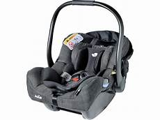 Joie I Gemm Child Car Seat Review Which