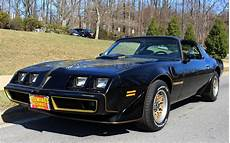 pontiac trans am 1979 pontiac trans am bandit for sale 77523 mcg