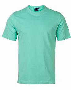 T Shirt Tshirt Green Light sports shirts for team available in a