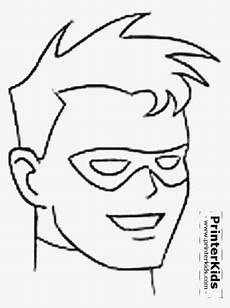 Robin Malvorlagen Roblox 28 Collection Of Roblox Coloring Pages Roblox Coloring